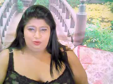 Chaturbate indianhoney694u record video with toys