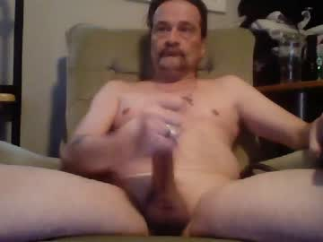 Chaturbate lonelydick2222 public show video from Chaturbate.com