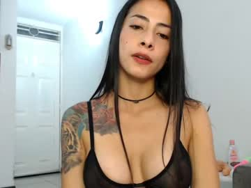 Chaturbate molly_23 record show with toys