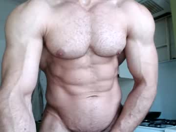Chaturbate sweetmuscles_boy record cam video