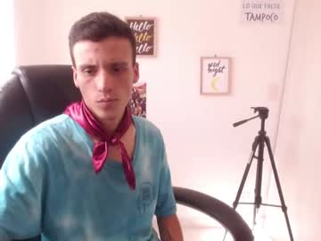 Chaturbate tommy_hot_ record premium show from Chaturbate.com