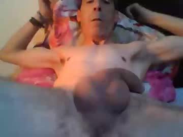 Chaturbate atilaz36 record video with dildo