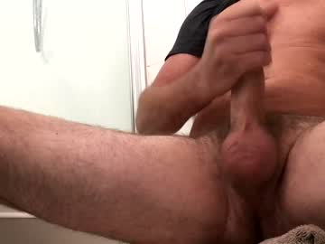 Chaturbate roys10 record blowjob show from Chaturbate.com