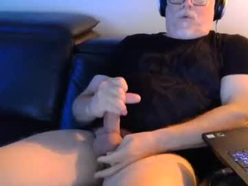 Chaturbate horndawgy private sex show