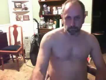Chaturbate husbandave cam video