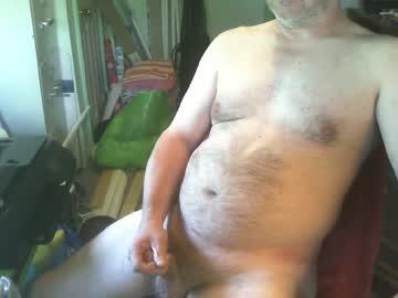 Chaturbate jeff2288 record private webcam from Chaturbate