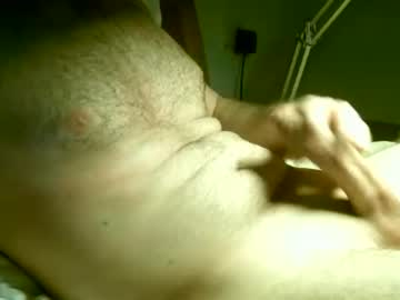 Chaturbate oen___86 webcam show from Chaturbate