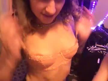 Chaturbate perfectangelevildevil record premium show video from Chaturbate.com
