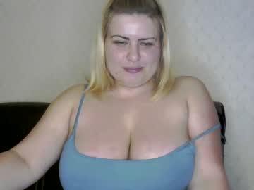 Chaturbate sweet_orgasm_kim chaturbate private sex video