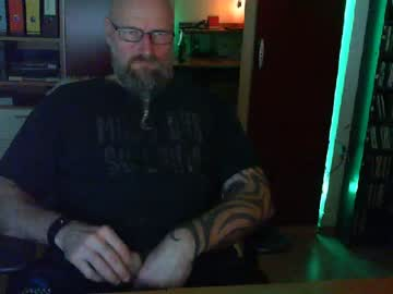 Chaturbate unsuwe1234 video with toys from Chaturbate