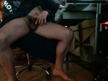 Chaturbate wildmax2000 private show from Chaturbate