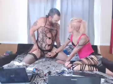 Chaturbate xrockabillyx86dx record public webcam video