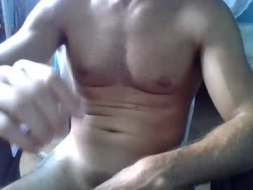Chaturbate drugo180 webcam video from Chaturbate.com