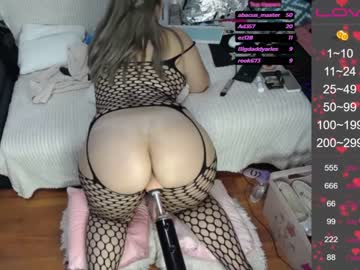 Chaturbate hot_jessica_tyler record private show from Chaturbate