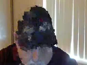 Chaturbate mynameemanym chaturbate webcam show