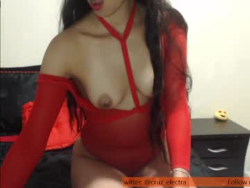 Chaturbate pocahontassexxx record private sex show from Chaturbate.com
