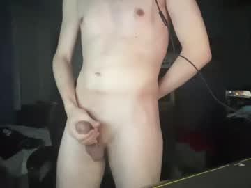 Chaturbate xx_ocean_xx private XXX video