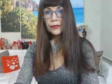 Chaturbate dancebella record public webcam
