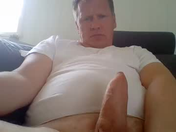 Chaturbate geddylee1972 private sex video from Chaturbate