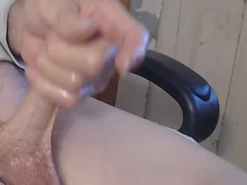 Chaturbate bigpeet28 private show video from Chaturbate