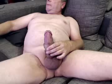 Chaturbate gesex01 record private sex video