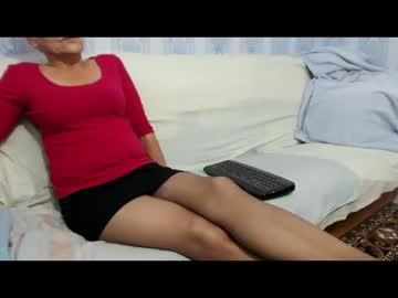 Chaturbate kiti_hot77 show with cum from Chaturbate.com