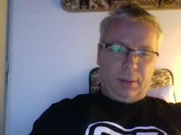 Chaturbate dasteroff record video from Chaturbate