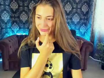 Chaturbate sellinme record show with toys from Chaturbate.com