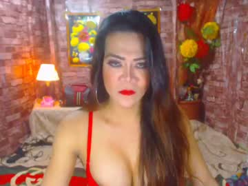Chaturbate xkinkywildslut record private XXX show from Chaturbate