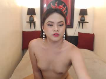 Chaturbate ladysavourycock record public show video from Chaturbate.com