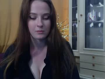 Chaturbate laura_wells premium show video
