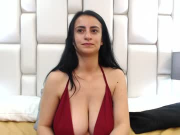 Chaturbate meganbeake chaturbate nude record