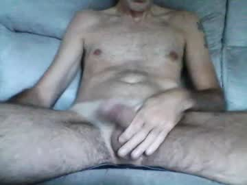 Chaturbate stevenx1974 webcam video from Chaturbate.com
