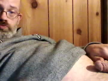 Chaturbate tattedpanther public show from Chaturbate