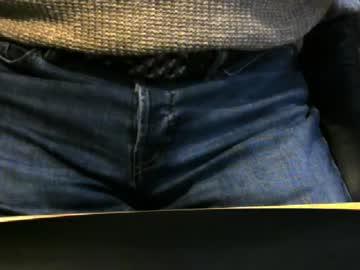 Chaturbate charleswestover public webcam video
