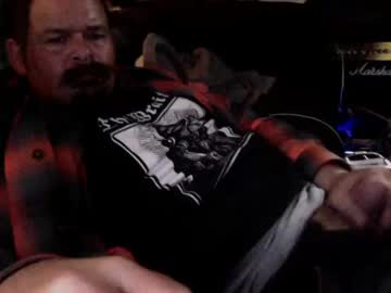 Chaturbate corpseistole chaturbate video with dildo