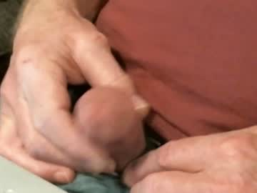 Chaturbate docwanker record webcam show from Chaturbate