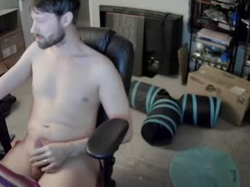 Chaturbate slave2pussy record private webcam from Chaturbate