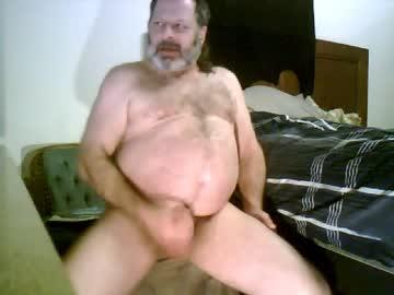 Chaturbate wolfman79 public webcam video