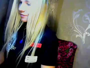 Chaturbate karolynafox webcam