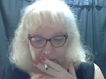 Chaturbate sissydianetx private show