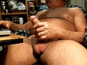 Chaturbate james_h98 record video with dildo from Chaturbate.com