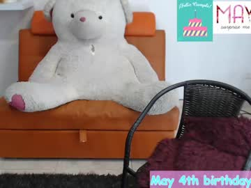 Chaturbate kattysexylatina video with toys