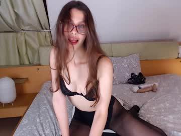 Chaturbate marcelene_ private XXX video