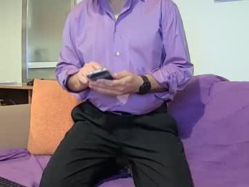 Chaturbate rayodick record webcam show from Chaturbate