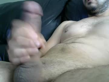 Chaturbate snb94 video with dildo