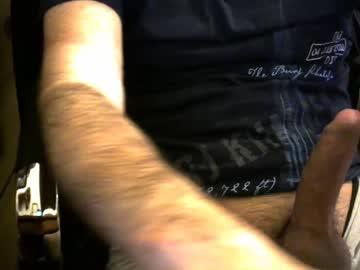 Chaturbate cheggg public show video