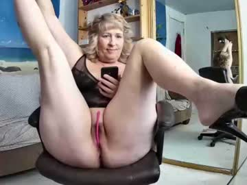 Chaturbate lustyheather private show from Chaturbate.com