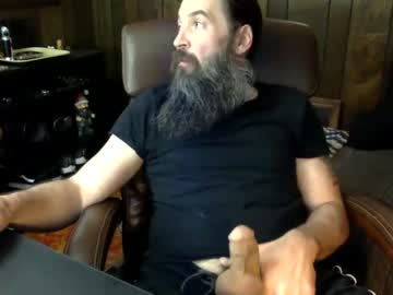Chaturbate mountainman123456789 record private show video from Chaturbate.com
