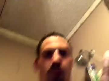 Chaturbate tbeebe12 chaturbate blowjob video